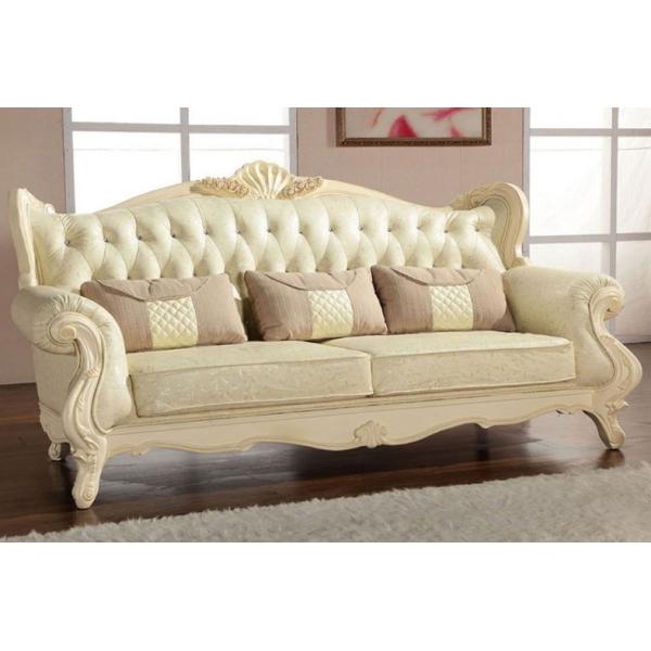 Bộ sofa gỗ sồi mỹ đẹp nội thất sô pha đẹp nhất