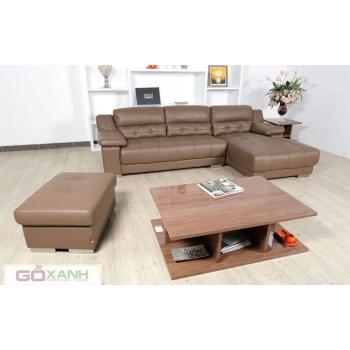 Ghế sofa đẹp rẻ