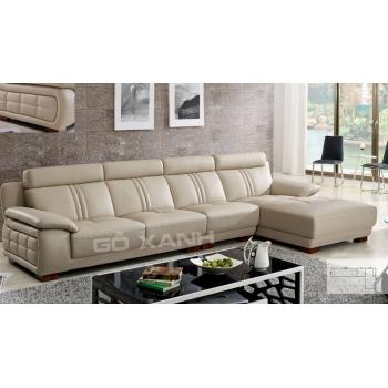 Ghế sofa đẹp phòng khách