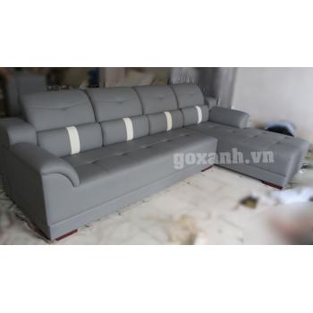 Hình ảnh sofa đẹp
