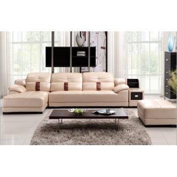 Mua ghế sofa xinh