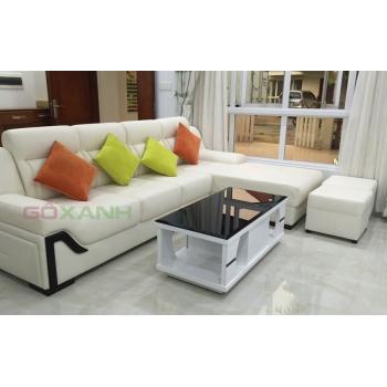 Mua online ghế sofa cao cấp