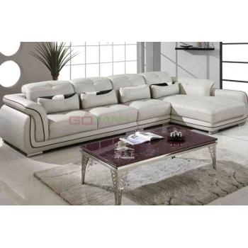 Sofa đẹp giá rẻ
