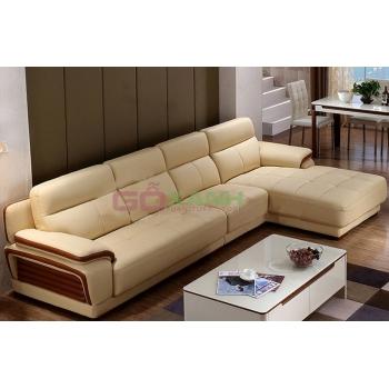 Sofa đẹp Tphcm
