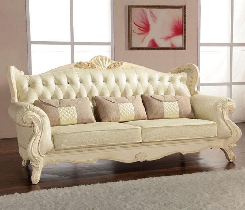 b sofa g s i m p n i th t s pha p nh t. Black Bedroom Furniture Sets. Home Design Ideas