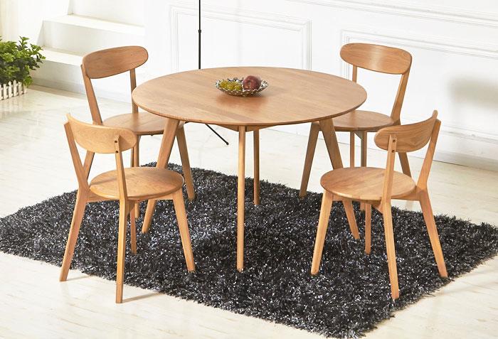 Tại sao nên chọn Nội thất Thưởng Thưởng làm nhà cung cấp bàn ghế Cafe? Ghe-ca-phe-kieu-dang-nhap-khau-1