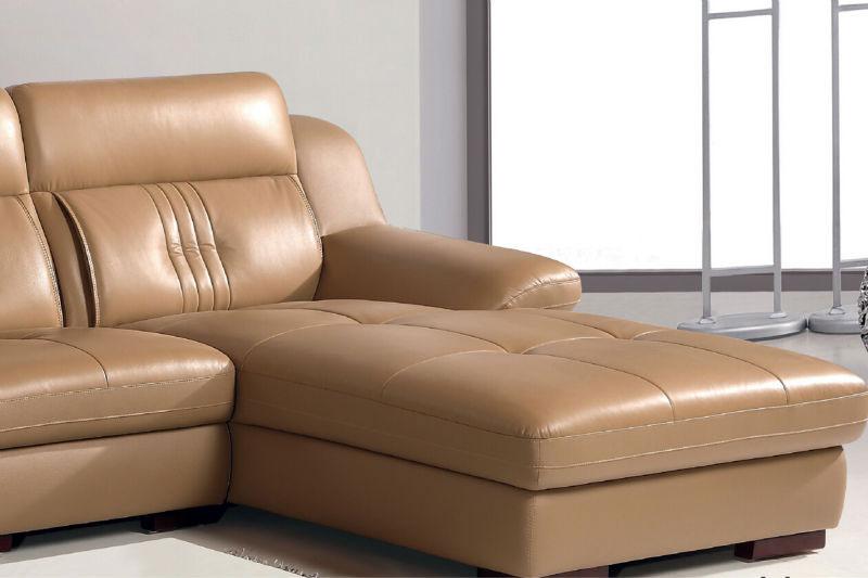 ghe-sofa-da