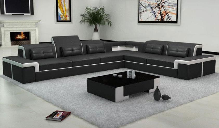 Kết quả hình ảnh cho Bộ ghế sofa phòng khách hcm