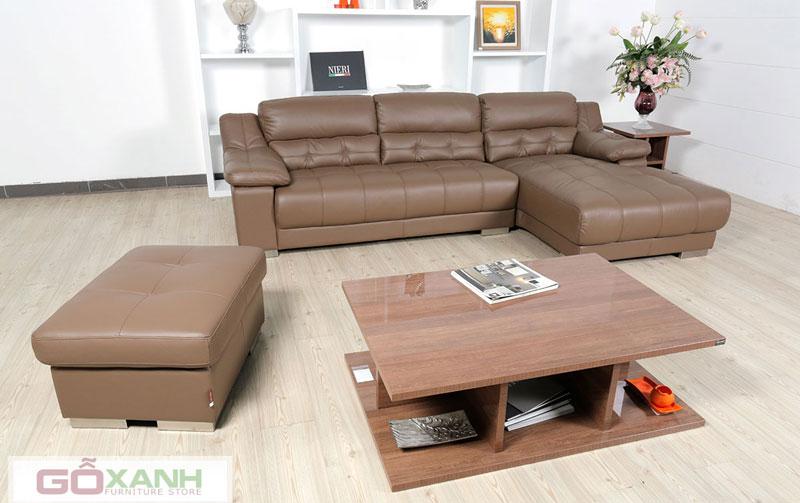 Ghế sofa HCM, mua ghế sofa đẹp giá rẻ nhất tại TPHCM