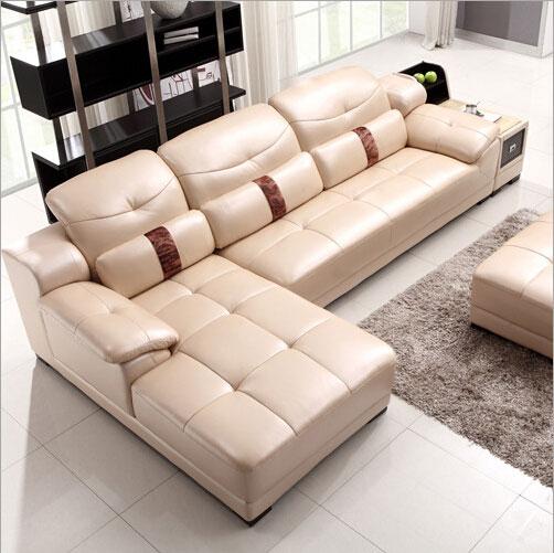 Mua ghế sofa nhà xinh giá khuyến mãi