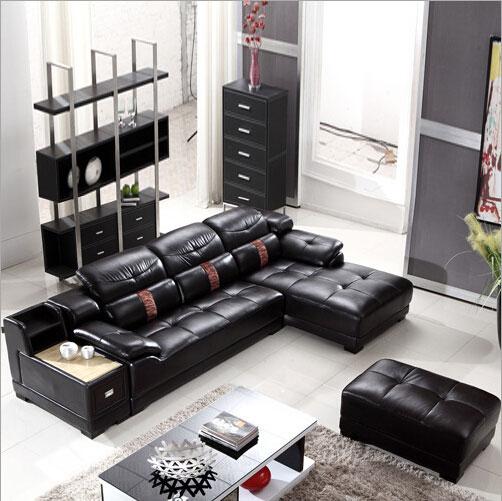 Mua ghế sofa nhà xinh giá khuyến mãi 1