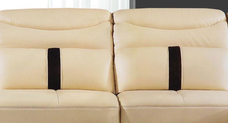 Mua ghế sofa nhà xinh giá khuyến mãi / mua so pha 5