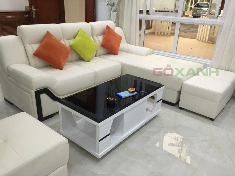 Mua online ghế sofa cao cấp chất lượng giá thành hấp dẫn 1