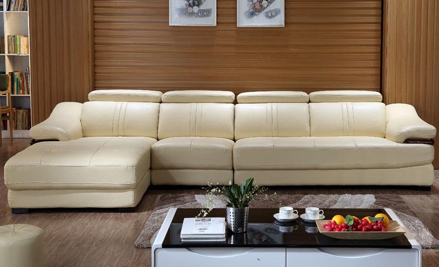 Goxanh.vn - Ghế sofa góc giá rẻ ở Tphcm - Rẻ - Bền - Đẹp