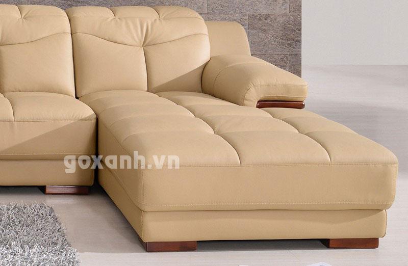 Sofa phòng khách tphcm - Mua online ship hàng toàn quốc 1