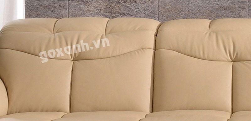Sofa phòng khách tphcm - Mua online ship hàng toàn quốc 2