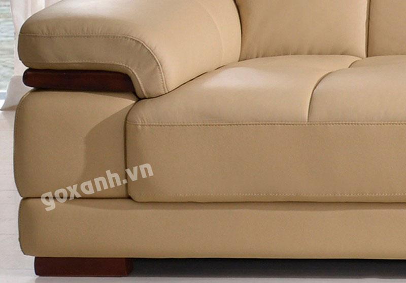 Sofa phòng khách tphcm - Mua online ship hàng toàn quốc 3