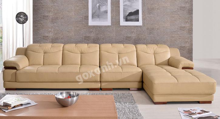 Sofa phòng khách tphcm - Mua online ship hàng toàn quốc